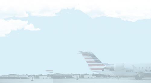 Flight Attendants | PSA Airlines