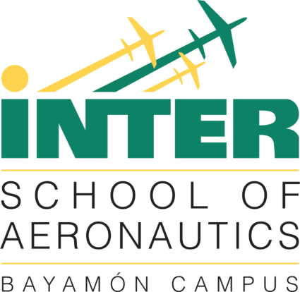 PSA Airlines and Inter American University of Puerto Rico Cadet Program Agreement